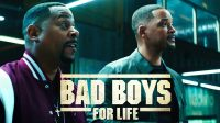 Hari Pertama Tayang, Film Bad Boys for Life Raup Pendapatan 23 Juta Dolar