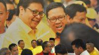 Partai Golkar Sumut Uji Kelayakan Sejumlah Balon Kepala Daerah Untuk Pilkada Serentak 2020