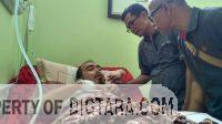 PFI Minta Kasus Pengeroyokan Jurnalis di Aceh Barat Diusut Tuntas