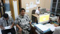 Dua Pasangan Bakal Calon Perseorangan Pilkada Medan Mendaftar ke KPU
