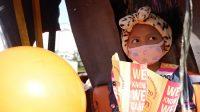 Melihat Keceriaan Anak-Anak Penyintas di Peringatan Hari Kanker Anak Internasional 2020