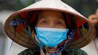 Vietnam Berhasil Sembuhkan Seluruh Warganya Yang Terjangkit Virus Korona