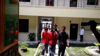 PN Kisaran Tuntut Hukuman Mati terhadap 6 Terdakwa Kasus Narkoba