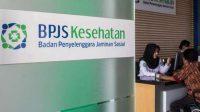 Iuran BPJS Kesehatan Naik Lagi, Peserta Kelas III Naik Jadi Rp.35 Ribu Perbulan