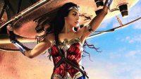 "rilis ""Wonder Woman 1984"""