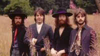 Film The Beatles