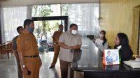 Dampak Virus Korona, Pemkot Sibolga Bebaskan Pajak Hotel dan Restoran Hingga Juni 2020
