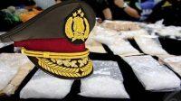 digtara-com-satu-polisi-ditangkap-terlibat-narkoba
