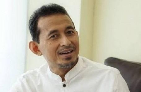 Politisi PKS di DPR Usul Pemerintah Adakan Zikir Nasional Untuk Lawan Covid-19