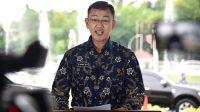 Update Korona Sumut 20 Mei: Pasien Positif Bertambah 15 Menjadi 250 Orang