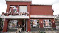 155 Gerai KFC di Indonesia Tutup, Hampir 5.000 Karyawan Terancam PHK