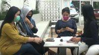 4 Mahasiswi di Medan Jadi Korban Penipuan Berkedok Arisan Online