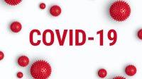 Positif Covid-19 di NTT Kasus Covid-19 di NTT Meningkat