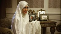 Ramadan saat Pandemi Covid-19, Aktris AADC Ikut Tadarus Online