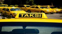 Diludahi Penumpang, Sopir Taksi Meninggal Berstatus Positif Covid-19