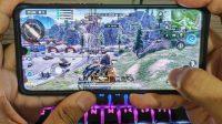 Para Gamers Galang Dana Lawan Covid-19 dari Game Online