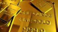 Harga Emas 24 Karat Antam Hari Ini, 22 Mei 2020