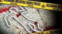 Suami Bunuh Istri, Oknum Polisi Ditangkap Terkait Narkoba