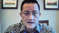 Mensos: Bansos untuk Nelayan dan Petani Bersifat Tunai