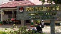 Proses Perekrutan Calon PPS di Kabupaten Asahan Dipertanyakan