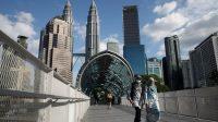 Mulai 1 Juni, Datang ke Malaysia Wajib Bayar Rp506Ribu Setiap Harinya