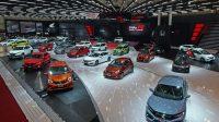 Pandemi Covid-19, Penjualan Mobil Honda Turun Hingga 82 Persen
