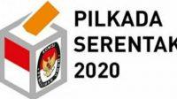 Mendagri, Komisi II DPR RI dan Penyelenggara Pemilu Sepakati Pilkada Serentak 9 Desember 2020