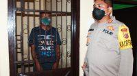 Pria yang Setubuhi Anak Kandung Hingga Hamil Terancam Hukuman Berat