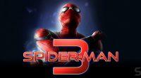 Penayangan Film Spider-Man 3 Ditunda Hingga November 2021