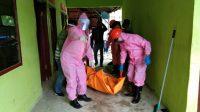 Seorang Pengunjung Ditemukan Tewas Dalam Kamar Hotel Delima