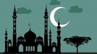 Selama Ramadhan, 6 Amalan Ini Jadi Sumber Pahala