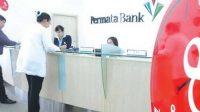 Bangkok Bank Resmi Akuisisi PermataBank
