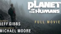 Film Dokumenter Planet of the Humans