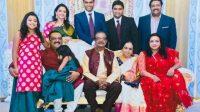 Dokter Non-muslim Asal India Ikut Berpuasa Ramadan Sejak 20 Tahun Terakhir