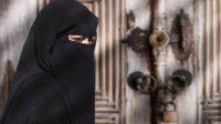Cegah Bau Apek dan Kusam, Ini Tips Bagi Hijabers saat WFH