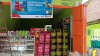 Jelang Idul Fitri, Pertamina Gelontorkan 18 Ribu Tabung Elpiji Tambahan Perhari di Sumut