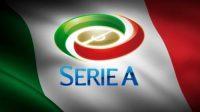 Kompetisi Mulai Lagi 20 Juni Ini Klasemen Liga Serie A Italia