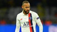 Bursa Transfer: Neymar Kembali ke Barcelona, Arsenal dan MU Incar Dembele