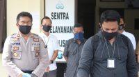Puluhan Anak di Padangsidimpuan Keracunan Bakso Pentol