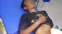 Masjid di Deliserdang Diserang Geng Motor, Satu Orang Tewas