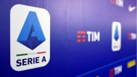 Dapat Izin, Kompetisi Italia Serie A Main Lagi pada 20 Juni
