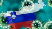 Slovenia Klaim Negaranya Baru Akhiri Pandemi Virus Korona