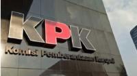 Enam Mantan Anggota DPRD Sumut Diperiksa KPK, Empat Berstatus Napi