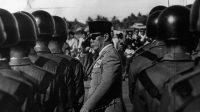 3 Juni Dalam Sejarah, Soekarno Resmikan TNI hingga Wafatnya Ayatullah Khomeini