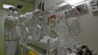 Update Korona 2 Juni 2020: Hampir 8.000 Pasien Sembuh dari Covid-19