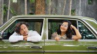 Aktor Dwi Sasono Ditangkap Polisi Terkait Narkoba