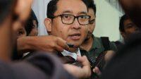 Fadli Zon 'Ditodong' di Medsos, Uang Satu Juta Pindah Rekening
