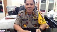 6 Personel Polsek Percut Seituan Dinyatakan Bersalah Melakukan Penyiksaan