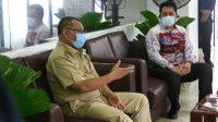 Pilkada Serentak 9 Desember, Seluruh Tahapan Harus Menerapkan Protokol Kesehatan