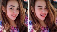 Clara Duo Semangka: Posting Foto Setengah Bugil, Dibully Sampai Ingin Bunuh Diri